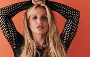 Britney Spears perde a guarda dos filhos e firma novo acordo com Kevin Federline, diz site