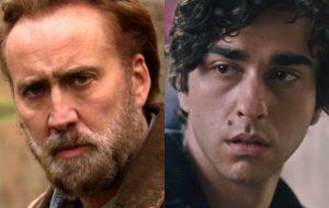 """Nicolas Cage e Alex Wolff, de """"Hereditário"""", estrelarão o filme """"Pig"""""""