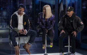 """Cardi B, Chance the Rapper e T.I. estão no teaser de """"Rhythm + Flow"""", reality de rap da Netflix"""
