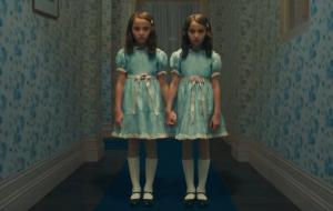 """""""Doutor Sono"""" ganha novo trailer com retorno ao Hotel Overlook"""