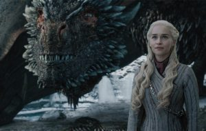 """""""Game of Thrones"""" vence 10 prêmios em premiação técnica do Emmy Awards 2019!"""