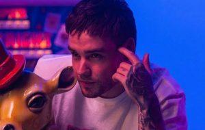 """Entrevista: Liam Payne fala de """"Stack It Up"""" e conta que álbum está pronto há mais de um ano"""