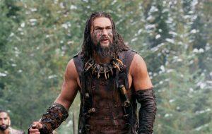 "Jason Momoa pode estrelar série derivada de ""The Witcher"""