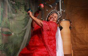 Todas as vezes em que Dona Onete mostrou ser a rainha do carimbó