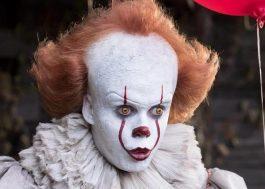 """Franquia de """"It: A Coisa"""" ultrapassa a marca de US$ 1 bilhão em bilheterias"""