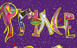 """Álbum clássico de Prince, """"1999"""" ganhará reedição com 35 gravações inéditas"""