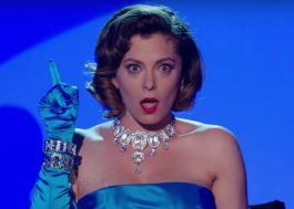 "Rachel Bloom, de ""Crazy Ex-Girlfriend"", anuncia gravidez!"