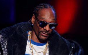"""Trailer de """"Rhythm + Flow"""" mostra participações especiais de Snoop Dogg e outros rappers"""