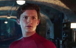 """Marvel e Sony entram em acordo e lançarão novo filme de """"Homem-Aranha"""" em 2021!"""