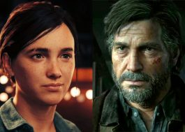 "Ellie reencontra Joel no novo trailer de ""The Last of Us Part II"""