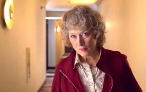 """""""A Lavanderia"""", filme da Netflix com Meryl Streep, estreia em outubro!"""