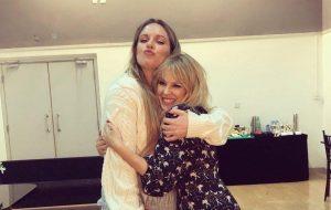 """Really Don't Like U"", feat. de Tove Lo e Kylie Minogue, chega nesta sexta-feira!"
