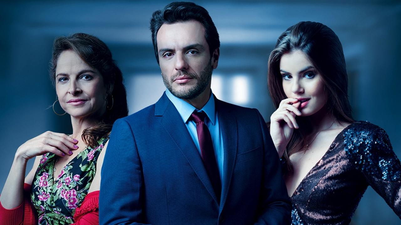 """Rede Globo confirma sequência de """"Verdades Secretas"""" para 2021!"""
