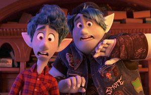 """""""Dois Irmãos – Uma Jornada Fantástica"""" ganha novo trailer divertido e cheio de aventura"""