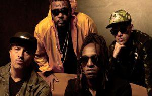 TIDAL lança conteúdo exclusivo do Racionais MC's em comemoração aos 30 anos de carreira