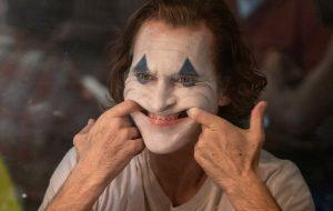 """Todd Phillips diz que não divulgará cenas deletadas de """"Coringa"""""""