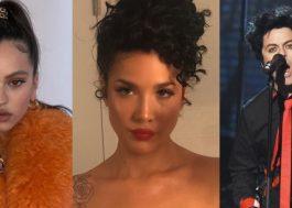 Rosalía, Halsey, Green Day e mais vão se apresentar no EMA 2019!