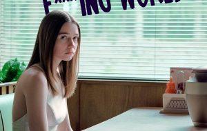 """Netflix revela pôster e data de estreia da 2ª temporada de """"The End of the F***ing World"""""""