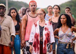 """""""Bacurau"""" concorre ao troféu de Melhor Filme Internacional no Film Independent Spirit Awards"""