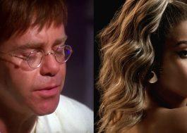 """Elton John fala sobre trilha sonora do novo filme de """"O Rei Leão"""": """"Estragaram a música"""""""