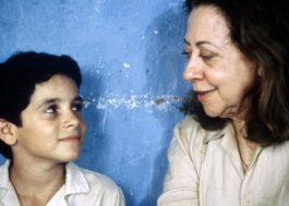 Nove filmes icônicos para celebrar os 90 anos de Fernanda Montenegro