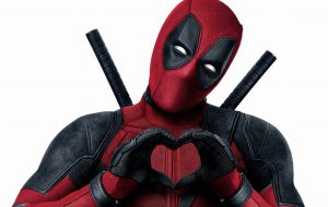 "Roteiristas falam sobre ""Deadpool 3"" e futuro do personagem no MCU"