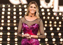 """Fernanda Lima diz que retornará à Rede Globo com nova temporada de """"Amor e Sexo""""!"""
