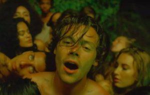 Harry Styles será atração musical e apresentador do Saturday Night Live em novembro
