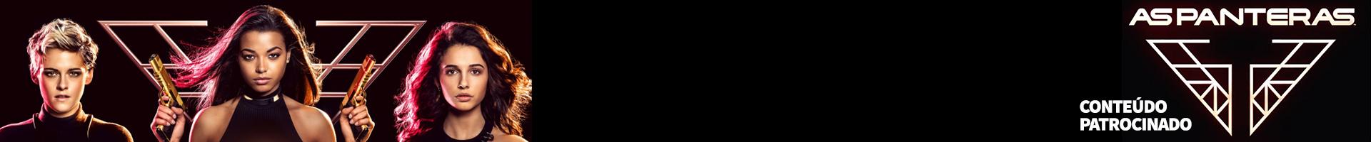 as-panteras