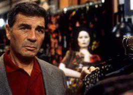 """Morre aos 78 anos o ator Robert Forster, de """"Jackie Brown"""""""