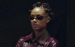 """Jada Pinkett Smith está em negociações para voltar como Niobe em """"Matrix 4"""""""