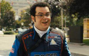 """Josh Gad desmente os rumores de que viverá Pinguim em """"The Batman"""""""