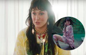 """Kesha anuncia novo álbum, """"High Road"""", em trailer divertido e intenso!"""