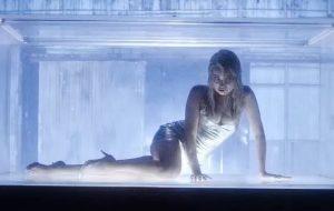 """Kim Petras lançará clipe de """"Icy"""" amanhã (15)!"""