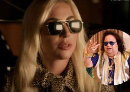Cantor indiano conta que gravou duas músicas com Lady Gaga!