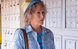 """Advogados querem impedir lançamento de """"A Lavanderia"""", filme da Netflix com Meryl Streep"""