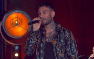 """Lucas Lucco lança álbum ao vivo, """"De Bar em Bar"""", com músicas inéditas!"""