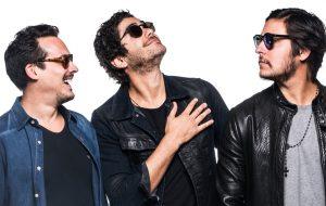 Entrevista: Prestes a se apresentar no RiR, Make U Sweat fala sobre remixar música brasileira