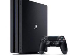 Sony confirma lançamento de Playstation 5 para o final de 2020