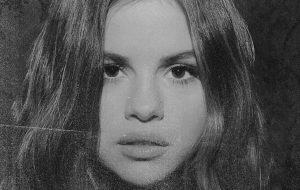 """Selena Gomez anuncia novo single """"Lose You To Love Me"""" para semana que vem!"""