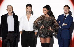 Curte The X-Factor? Nova temporada com celebridades estreia hoje (16) no Sony Channel!