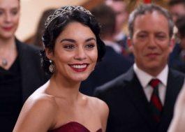"""""""A Princesa e a Plebeia 2"""": filme natalino da Netflix estreia em novembro"""