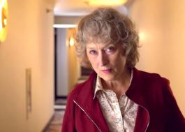 """Juiz se nega a impedir lançamento de """"A Lavanderia"""", filme da Netflix com Meryl Streep"""