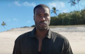 "Yahya Abdul-Mateen II, de ""Aquaman"", entra para o elenco principal de ""Matrix 4"""