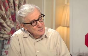Batalha judicial entre Woody Allen e Amazon chega ao fim