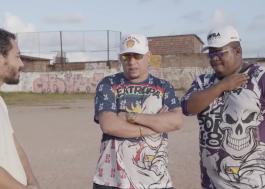 """Spotify afirma que o Brega Funk """"vai dominar o mundo"""" em documentário!"""