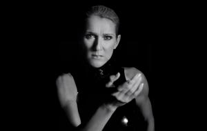 """Celine Dion lança vídeo lindo e sensível para """"Courage"""""""