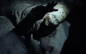 """Nova série derivada de """"The Walking Dead"""" ganha título e novo teaser"""