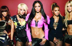 """Pussycat Dolls farão apresentação no """"X Factor: Celebrity"""", afirma jornal"""