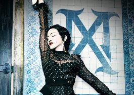 Madonna é processada por fã por chegar atrasada em seu próprio show